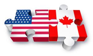 US-canada